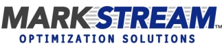 MARKSTREAM OPTIMIZATION SOLUTIONS
